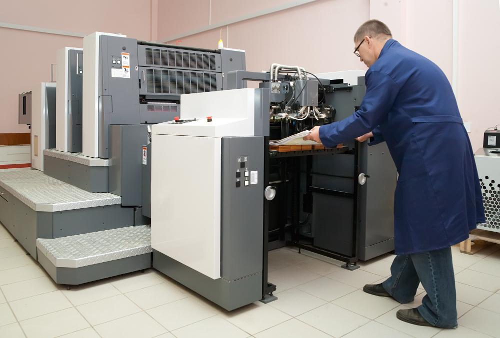 tiskanje-etiket